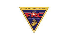 Fleet Readiness Center Logo