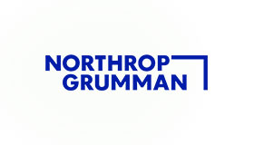Northrup Grumman Corporation Logo