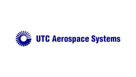 UTC Aerospace System Logo